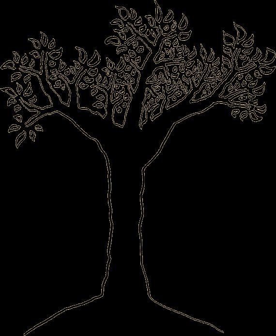 Sprechtraining Graz Baum