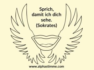 Zitat_Sokrates